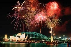 Image result for the world celebrates