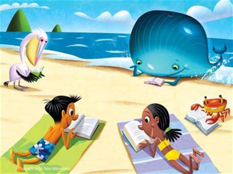 Résultat d'images pour lectures de vacances