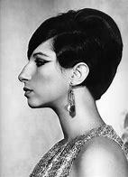 Image result for Barbra Streisand 1965