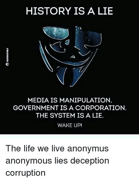 Image result for pics of corporate deception