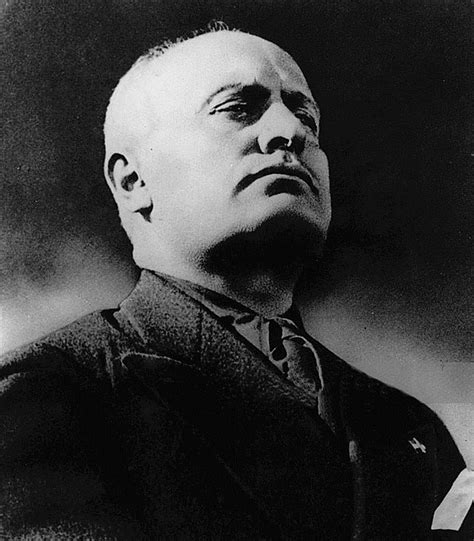 Image result for images mussolini