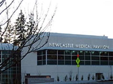 Valley Medical Center-Clinic Network | 7203 129th Ave SE, Newcastle, WA, 98056 | +1 (425) 656-4636