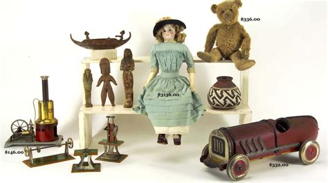 Image result for toys in the past