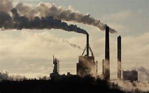Résultat d'images pour image de pollution