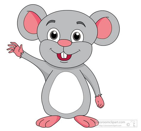 Image result for mouse clipart free small size