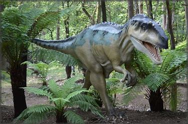 Image result for images of tyrannosaurus and people in jungle