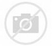 Tamaño de Resultado de imágenes de Partido Comunista Revolucionario de Túnez.: 182 x 160. Fuente: commons.wikimedia.org