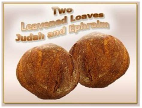 Image result for Two wave loaves