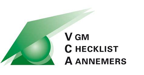 Afbeeldingsresultaten voor vca logo