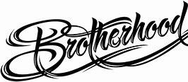 Image result for brotherhood