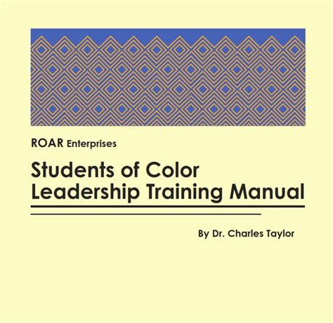 Image result for Students of Color