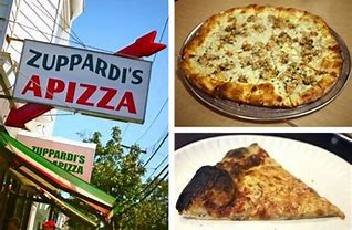 Image result for images new haven apizza parlor 50s