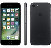Image result for Apple iPhone 7. Size: 172 x 160. Source: www.ebay.com