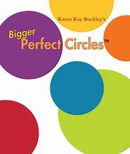 Image result for kay buckley circles