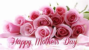 Image result for images mothers day
