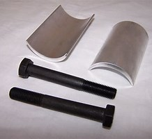 Image result for VW Caster shims