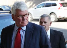 Obama-era counsel Greg Craig's trial postponed after his defense team belatedly raised objections to the jury selection process…