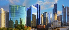 Image result for Chicago, Illinois wikipedia