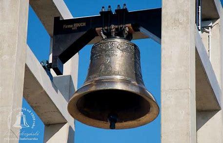 Resultado de imagen de campanas de la iglesia