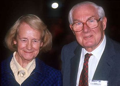 Image result for audrey and jim callaghan images
