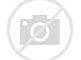 Image result for Senegal Beaches