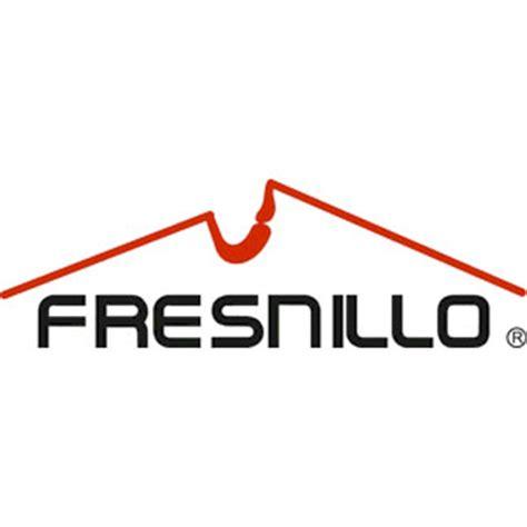 Resultado de imagen de logo de fresnillo