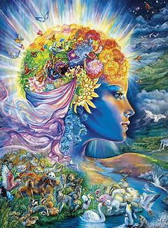 Image result for images gaia