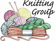 Image result for knit and natter clip art