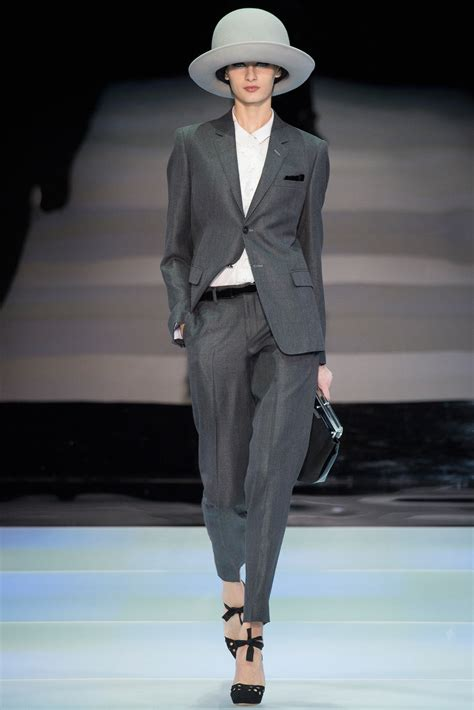 Image result for images armani clothes