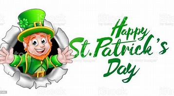 Image result for Royalty Free Images For Saint Patrick's Day. Size: 193 x 106. Source: www.istockphoto.com
