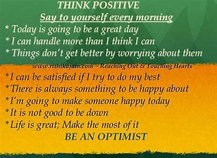Image result for good encouragement quotes