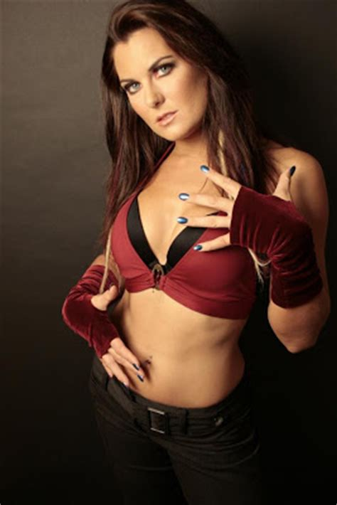 Image result for katie lea burchill wwe