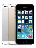 Image result for iPhone 5s. Size: 122 x 160. Source: www.designbolts.com