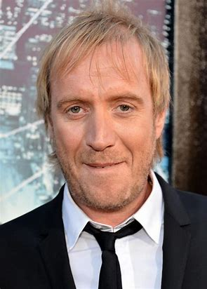 Image result for rhys ifans images