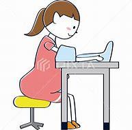 イラスト かわいい女性 血圧 に対する画像結果
