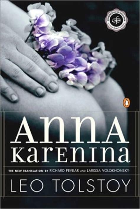 Image result for book anna karenina images