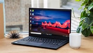 Image result for a Computer Laptop. Size: 174 x 100. Source: www.laptopmag.com