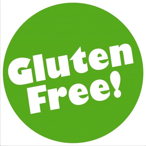 Image result for gluten free symbol