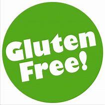 Image result for gluten free symbol