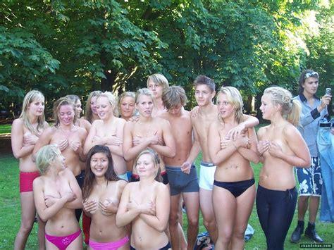 School group sex-niolinibank