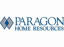 Image result for paragon Home Resources