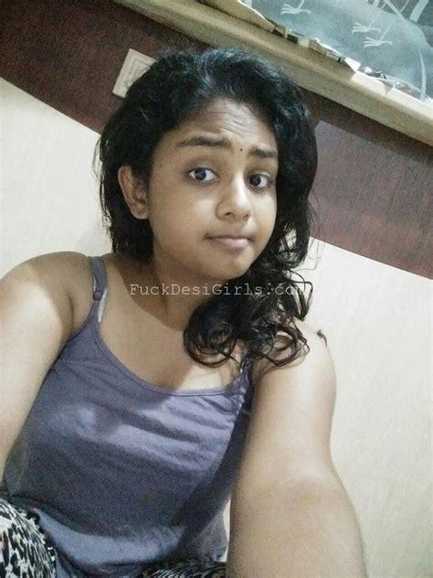 Porne videos indian-textstabfogrio