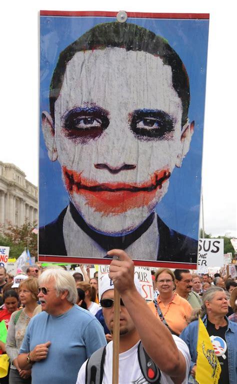 Image result for bash obama images