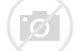 Image result for japan steam engine c6120