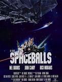 Image result for Spaceballs