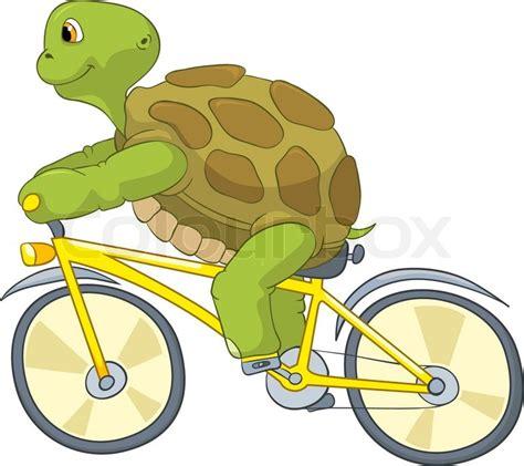 Bildresultat för smiley cykel
