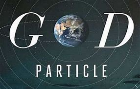 Image result for the god particle