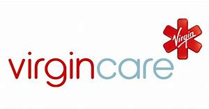 Image result for virgincare