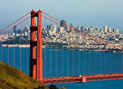 San Francisco puts 22 states on blacklist for restrictive abortion laws…