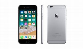 Image result for when was iphone 6 released. Size: 268 x 160. Source: www.techannouncement.in
